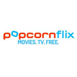 Popcornflix Movie Streaming Sites