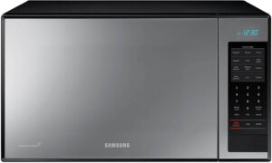 Samsung best countertop convection microwave oven 2020