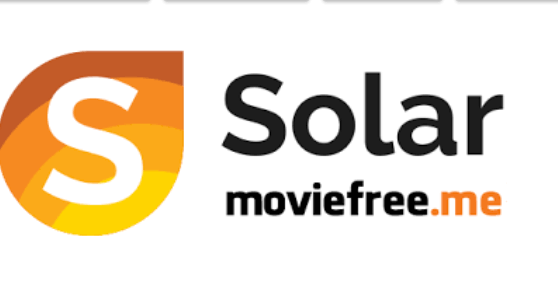 Solar Movie Movie Streaming-Sites