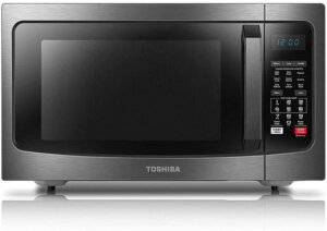 Toshiba best countertop convection microwave oven 2020