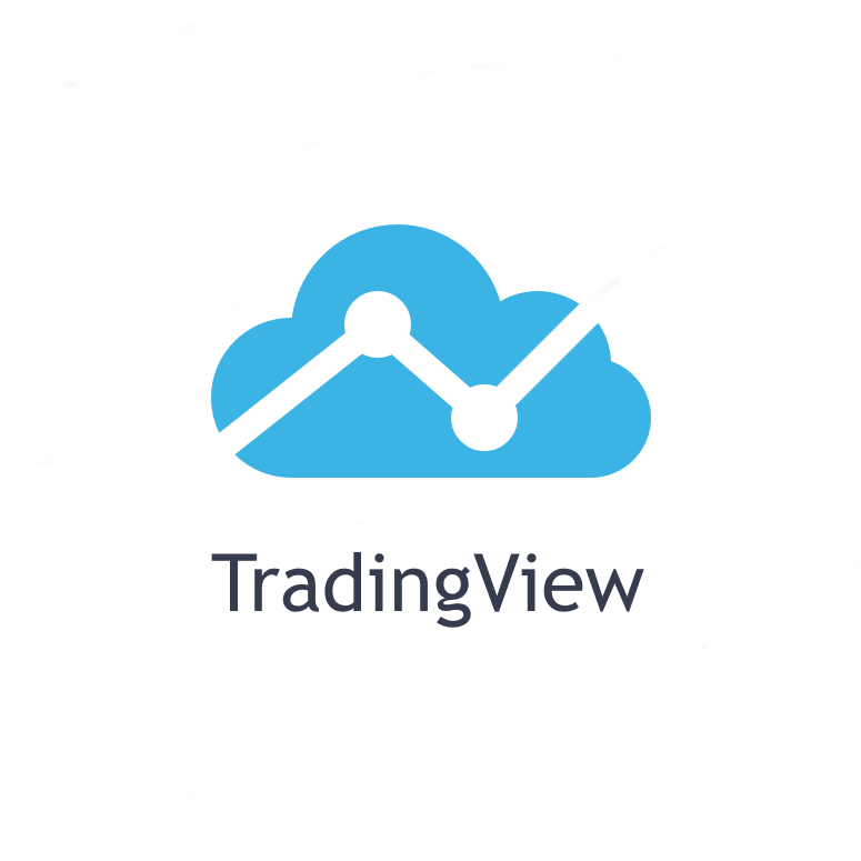 Trading View For Stock Analysis