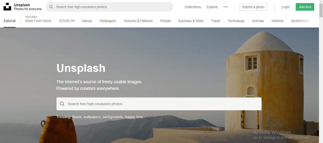 Unsplash -website- download-vector-images (1)