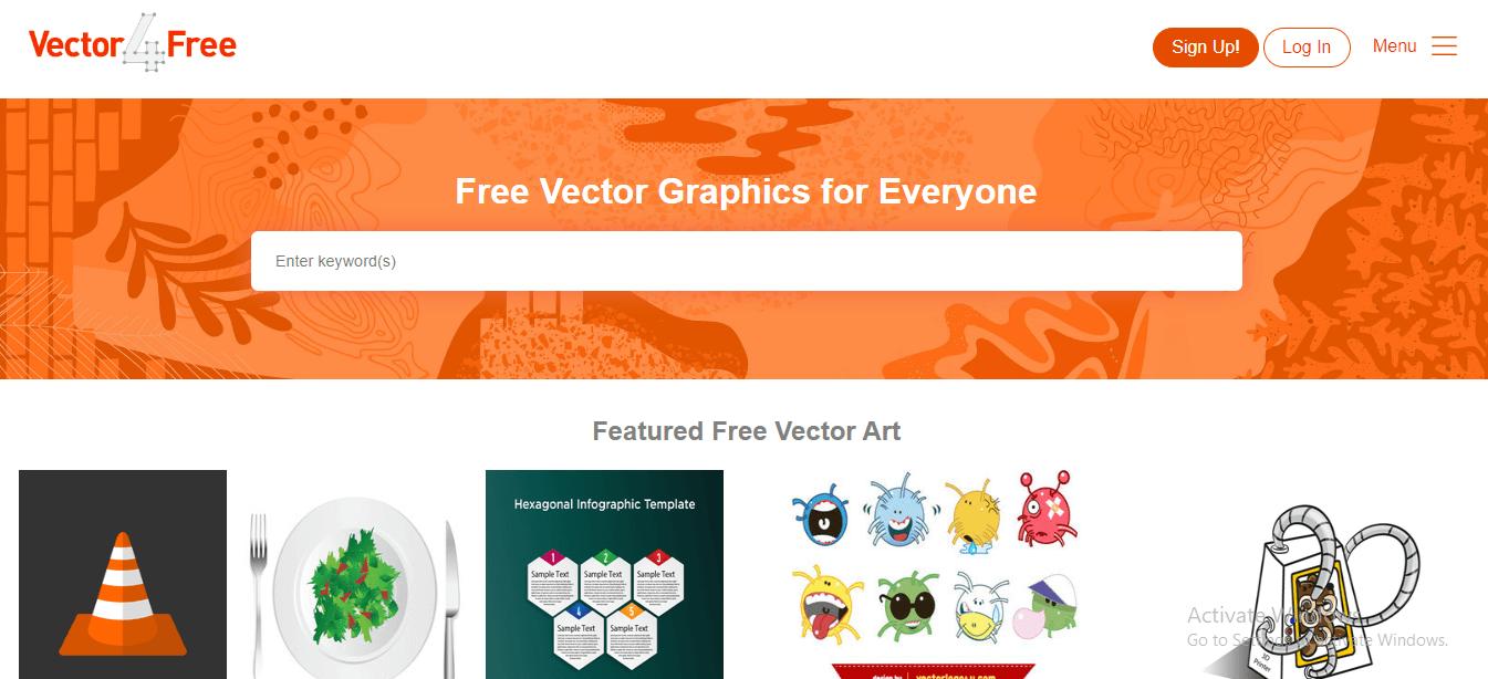 Vector4Free - website- download-vector-images (1)