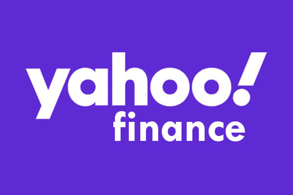 Yahoo Finance for Stock Analysis
