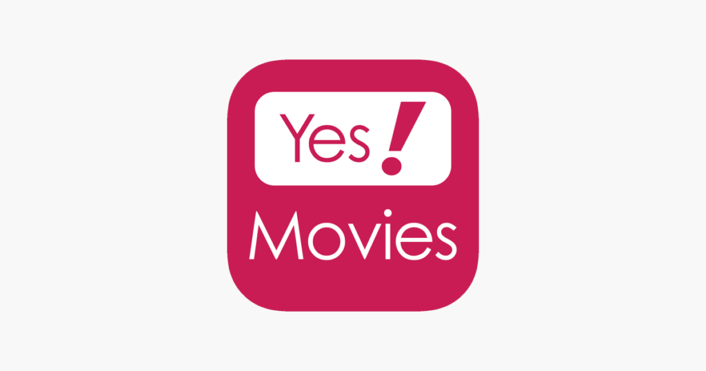 Yes Movies Movie Streaming Sites