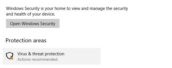 allow Chrome to access the network in your Firewall or Antivirus settings 2