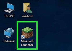 how to install optifine step 1