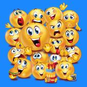 i2-symbol-emoji-keyboard