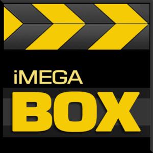 iMegaBox Showbox alternative