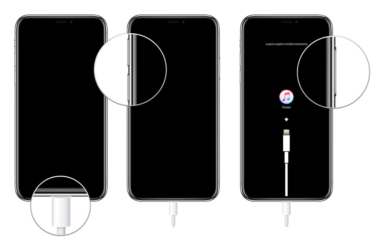 iphone-x-recovery-mode
