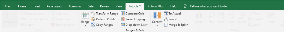 add-ins for excel