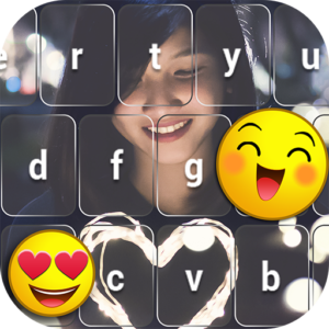 my-photo-emoji-keyboard