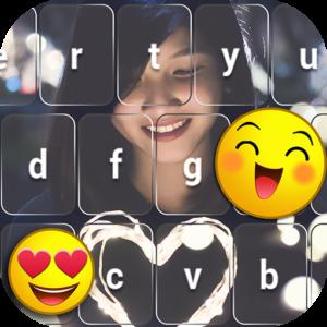 my-photo-emoji-keyboard