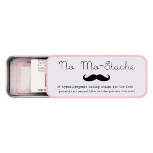 no mo stache best facial hair removal products for women