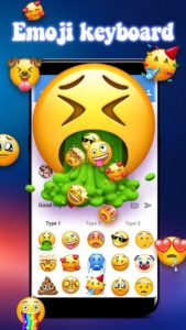 super-emoji-keyboard