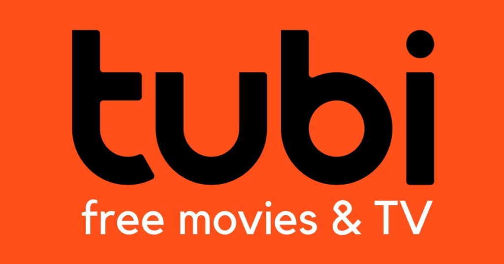 tubi tv Movie Streaming Sites