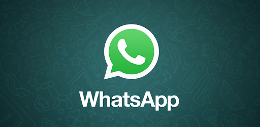 whatsapp free international calling app